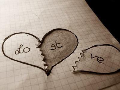 Love-Lost-lost-30441382-400-300