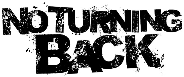 logo_No_Turning_Back